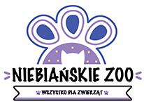 Niebiańskie Zoo Olkusz